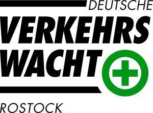 Verkehrswacht-Logo
